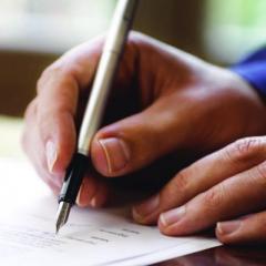 Care sunt masurile de intarire a disciplinei contractuale