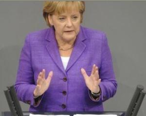 Germania profita de criza zonei euro - recruteaza ingineri din Spania si medici din Grecia