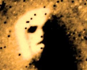 Primii oameni ai misiunii pe Marte vor face parte dintr-un cuplu varstnic