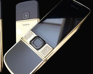 Standard&Poor's nu vede Nokia cu rating bun