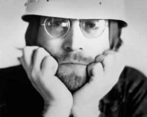 Casa lui John Lennon, scoasa la vanzare
