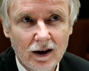 FINLANDA se pregateste pentru momentul dezbinarii Zonei Euro