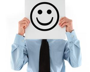 7 beneficii optionale pentru angajati