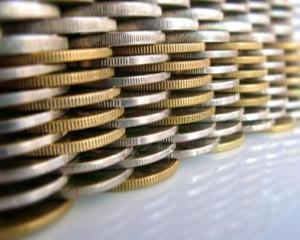 Guvernul vrea sa subventioneze dobanzile la creditele contractate de IMM-uri