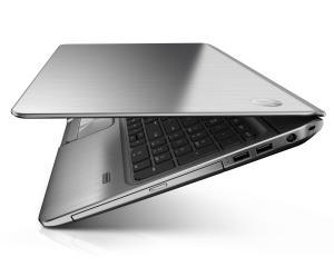 HP a lansat o noua gama de notebook-uri Pavilion m6