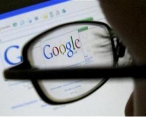 Ce cauta romanii pe Google: