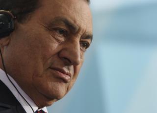 Mubarak vrea presedinte pana in septembrie. Egiptenii nu-l mai rabda nici pana atunci