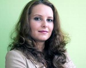 Anca Tomoroga, Myjob.ro: Business Days reprezinta o oportunitate deosebita, datorita numarului mare de specialisti prezenti la fiecare editie