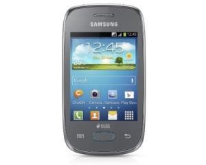 Samsung lanseaza doua smartphone-uri accesibile cu Android