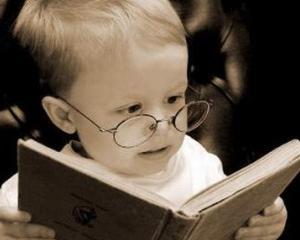 TOP 16: Tarile cu cei mai inteligenti copii