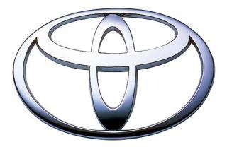 Toyota estimeaza ca va vinde 8 milioane de masini in 2012