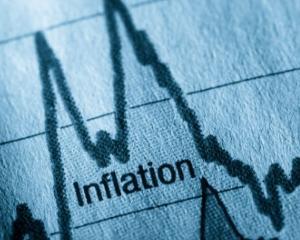 La Tribune: Europa este amenintata de stagflatie