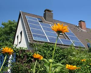 Romanii vor energie verde. Programul