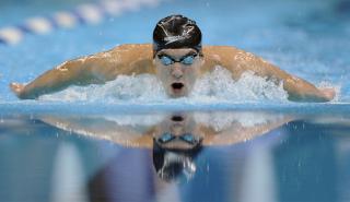 Cele mai eficiente sporturi care te ajuta sa slabesti