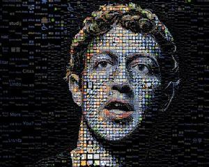 Mark Zuckerberg: Cele 6 SECRETE ale succesului cofondatorului Facebook