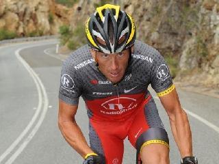 Omul cu cele mai multe victorii in Turul Frantei, Lance Armstrong, se retrage