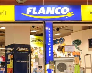 Marina Zara, Marketing Motor Flanco: Noul spot va contribui la castigarea pozitiei de retailer preferat al romanilor