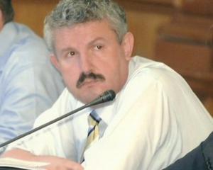 Emilian Francu (PNL) solicita un TVA de 9% pentru contractele de publicitate in presa