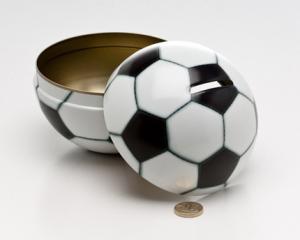 ANALIZA MANAGER.RO: Cat costa un fotbalist?