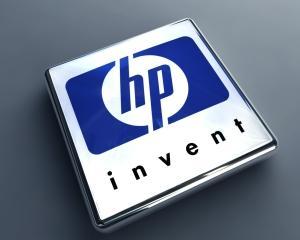 Hewlett-Packard a cumparat compania germana HIFLEX