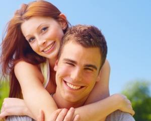 Drepturile cuplurilor in cele 27 de tari europene