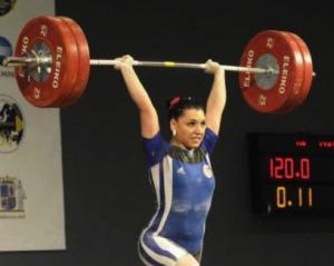 Roxana Cocos aduce delegatiei Romaniei a sasea medalie la Jocurile Olimpice de la Londra
