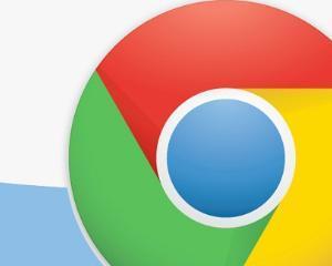 A fost lansat Google Chrome 21