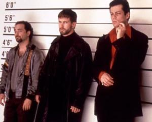 TOP 13 Mugshots: Antreprenori care au incalcat legea