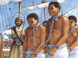 Editorial Florin Campeanu: Esti stapan sau sclav?