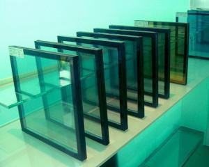 Saint-Gobain Glass creste productia la fabrica de la Calarasi si lanseaza doi noi sortimente de sticla