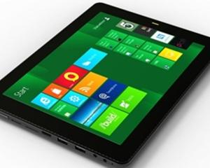Craig Mundie: Dispozitivele slabe calitativ cu Windows 8 compromit imaginea companiei