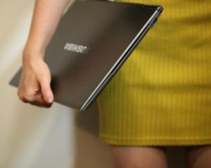 Iti doresti foarte tare un Ultrabook? Mai ai rabdare o luna sau doua