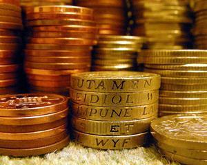 Taxa pentru bogati: taxa de solidaritate