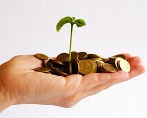 START in afaceri pentru tinerii intreprinzatori