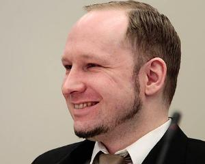 Premierul Norvegiei, presat sa demisioneze dupa raportul Breivik