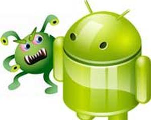 Inca un antivirus pentru Android, gratuit