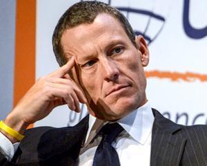 Lance Armstrong a dezvaluit ca s-a dopat: Totul a fost o minciuna!