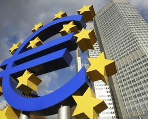 BCE verifica imprumuturile acordate Spaniei