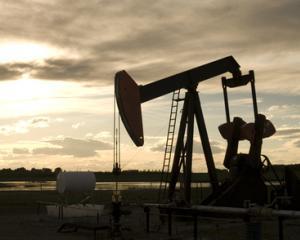 Irak, al doilea mare producator din OPEC