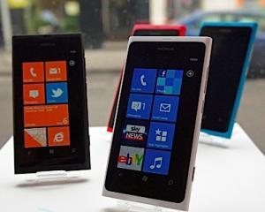 Nokia 800 ruleaza un nou sistem de operare