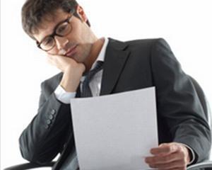Cum poti contesta o amenda primita de la ITM