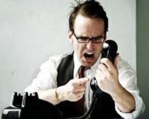 8 greseli comune de management