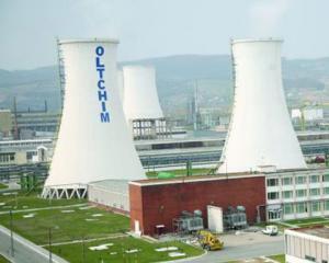 Combinatul Oltchim va fi privatizat pana la sfarsitul anului