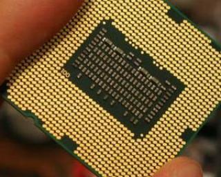 Greseala de 700 de milioane de dolari: Intel recheama toate computerele cu procesoare Sandy Bridge