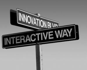 Interactive Intelligence, nominalizata in Top 500 al celor mai mari furnizori de software si servicii din lume