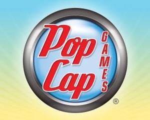 Companiile chineze sunt interesate de PopCap Games, care ar putea fi vandut cu un miliard de dolari