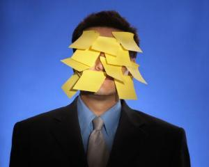 11 metode de imbunatatire a memoriei si productivitatii