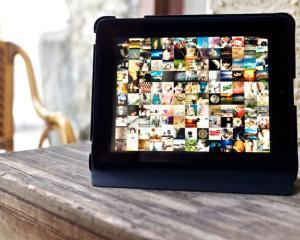 Cum sa iti reciclezi iPad-ul