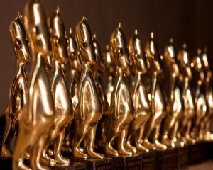 Filmul romanesc isi premiaza artistii. Nominalizarile Gopo 2011