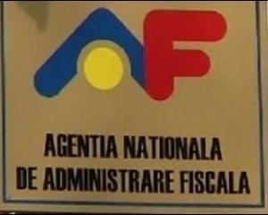 ANAF si primariile isi vor incrucisa bazele de date, in scopul combaterii evaziunii fiscale
